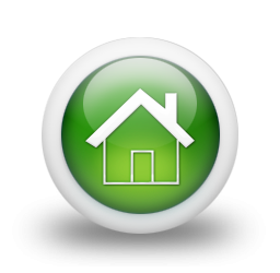 103388-3d-glossy-green-orb-icon-business-home5-256x250