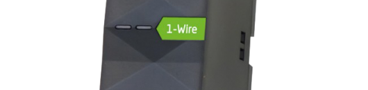 1wire_extension